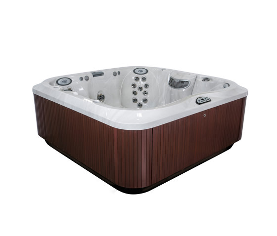 Spa J-375™ by Jacuzzi® | Whirlpools