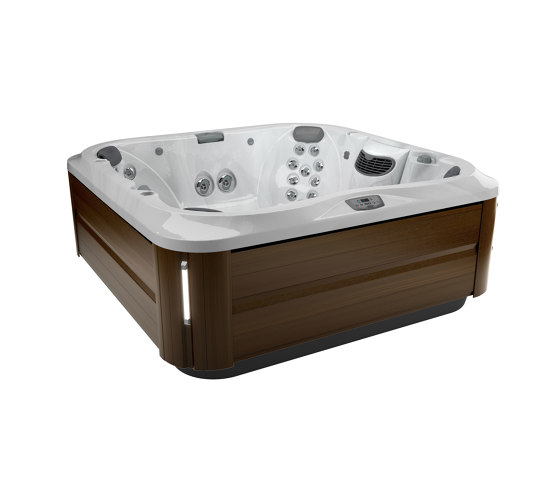 J-385™ by Jacuzzi® | Whirlpools