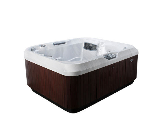 J-415™ by Jacuzzi® | Whirlpools