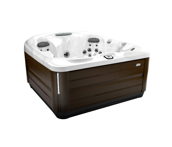 J-435™ by Jacuzzi® | Whirlpools
