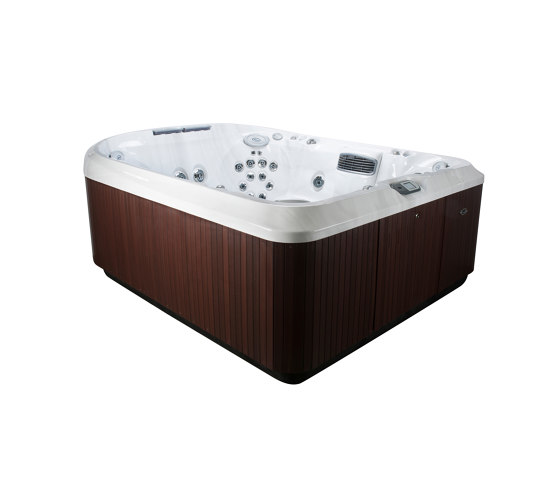 Spa J-495™ by Jacuzzi® | Whirlpools