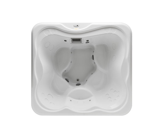 Lodge Blower by Jacuzzi® | Whirlpools