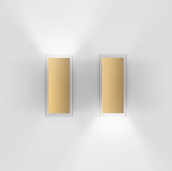 ROD by serien.lighting | Wall lights