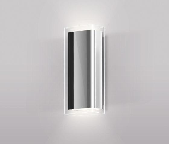 ROD by serien.lighting | Wall lights