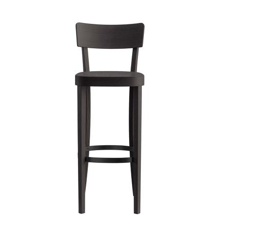 classic bar stool by horgenglarus   Bar stools