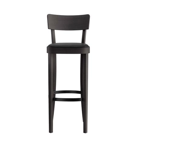 classic bar stool de horgenglarus | Taburetes de bar
