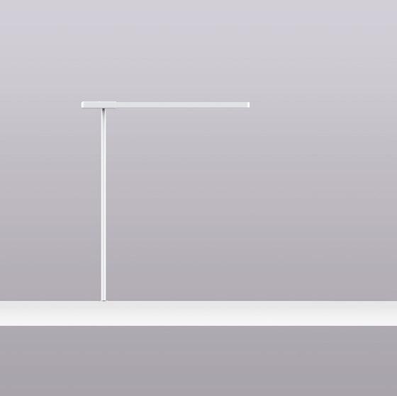 SLICE² Furniture von serien.lighting | Tischleuchten