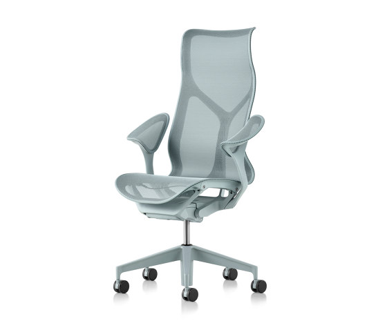 Cosm Chair by Herman Miller | Office chairs