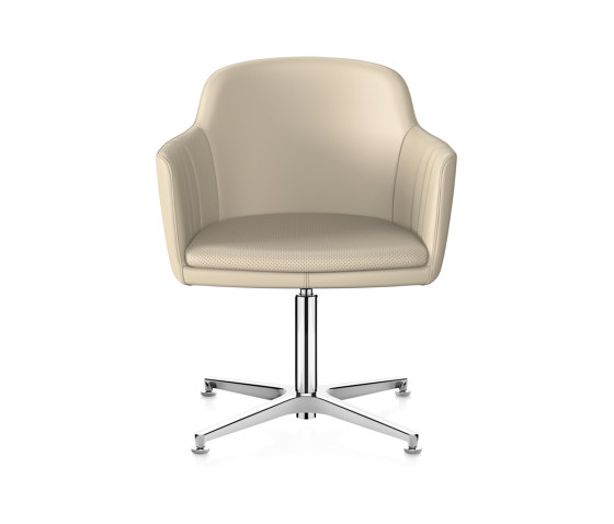 LEMONis5 LM740 by Interstuhl | Chairs
