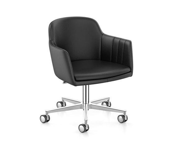 LEMONis5 LM755 by Interstuhl | Chairs
