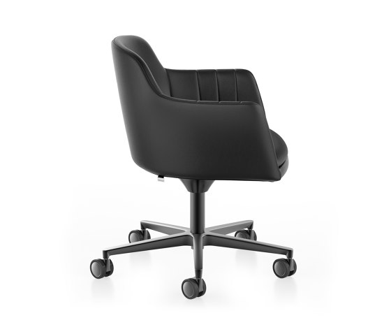 LEMONis5 LM750 by Interstuhl | Chairs
