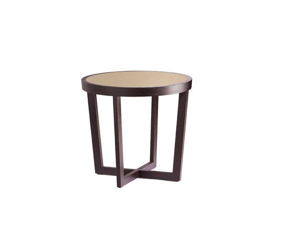 Mood Coffee table de Bielefelder Werkstaetten | Mesas auxiliares