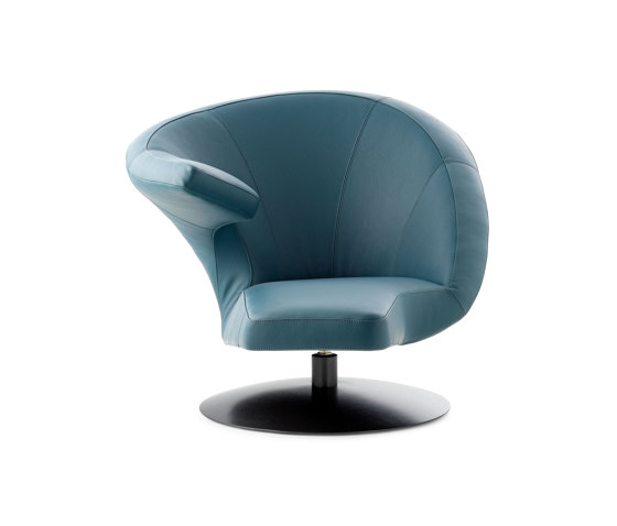 LX320 by Leolux LX | Chaise longues