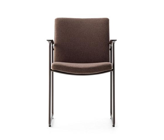LX195 von Leolux LX | Stühle