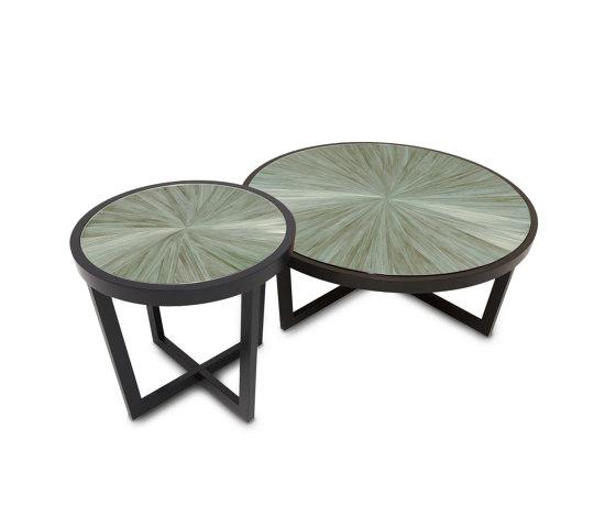 Mood Couch table by Bielefelder Werkstaetten   Coffee tables