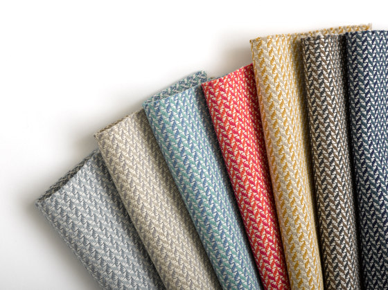Henri Through Weitzner Textiles by Bella-Dura® Fabrics | Upholstery fabrics
