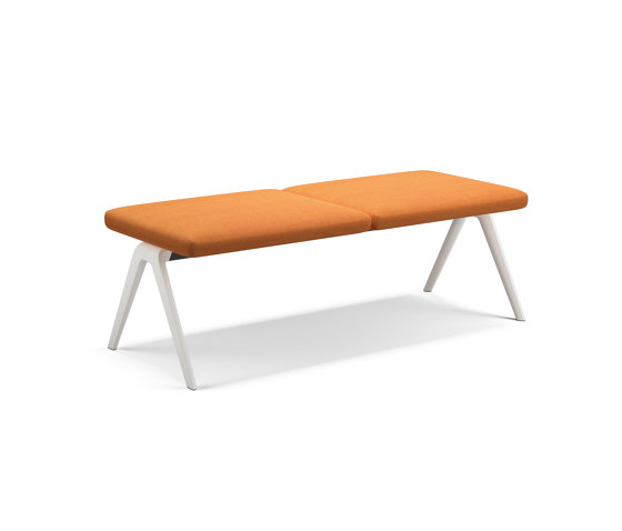 A-Bench 9791-200 by Brunner   Benches