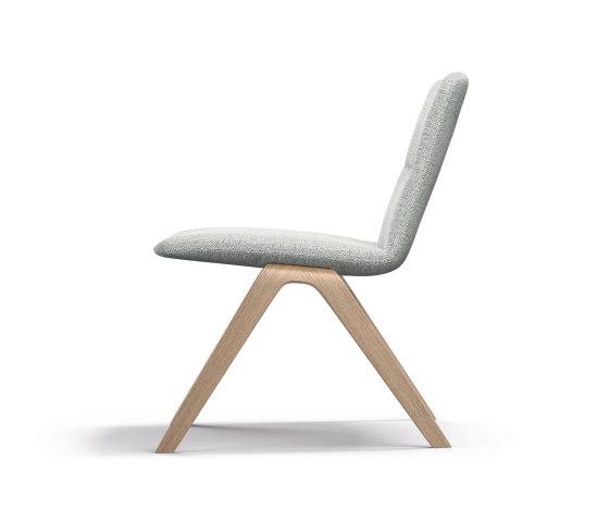 A-Lounge de Brunner | Sillas