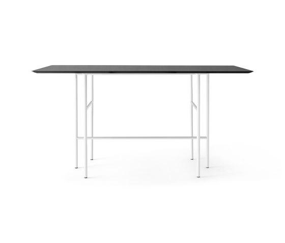 Snaregade Bar Table de MENU | Tables hautes