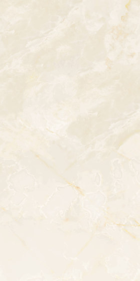 Onice Avorio von Casalgrande Padana | Keramikböden