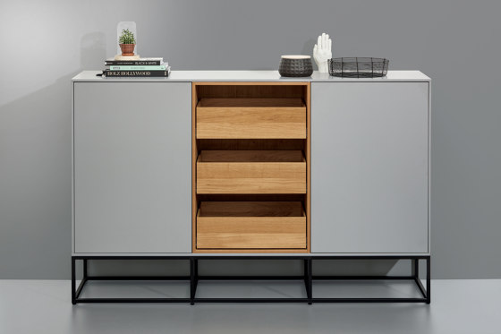 next125 living by next125 | Sideboards