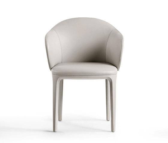 Manda Chairs von Busnelli | Stühle