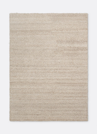 Shade loop tufted rug 140x200 by ferm LIVING | Rugs