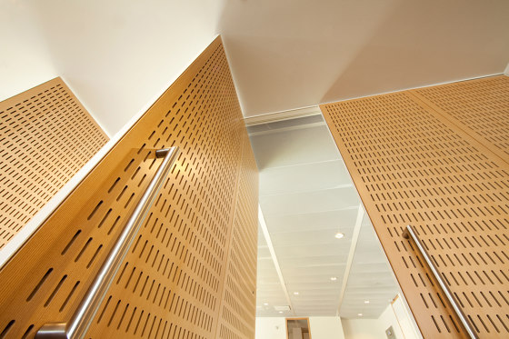 System 3 | Pivoting Wall by FritsJurgens | Hinges