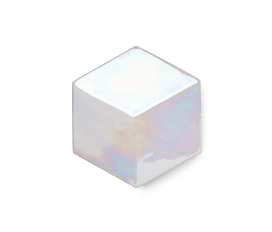 Mondego Flat White Lustre de Mambo Unlimited Ideas   Carrelage céramique