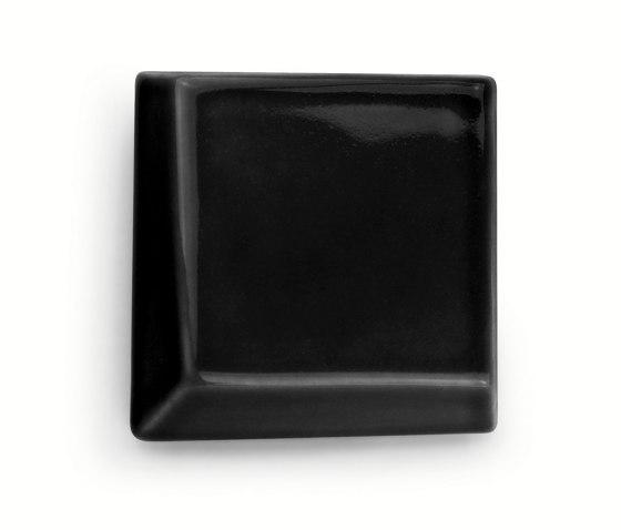 Douro Black von Mambo Unlimited Ideas | Keramik Fliesen