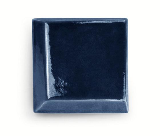 Douro Deep Blue von Mambo Unlimited Ideas | Keramik Fliesen