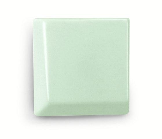 Douro Mint Matte von Mambo Unlimited Ideas | Keramik Fliesen