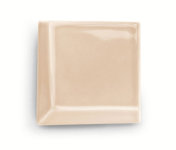Douro Nude by Mambo Unlimited Ideas | Ceramic tiles