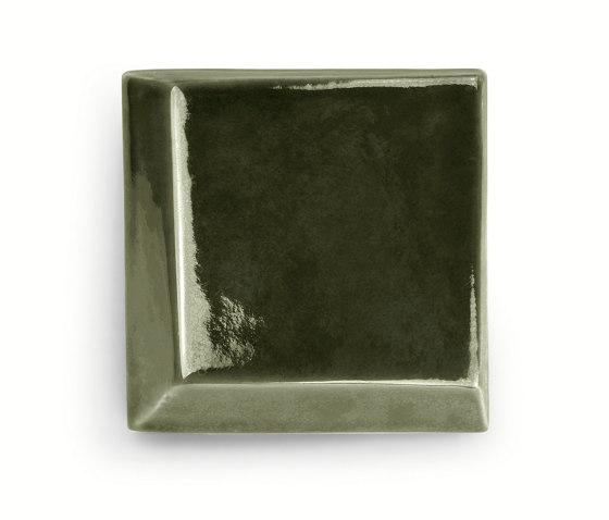 Douro Olive von Mambo Unlimited Ideas | Keramik Fliesen