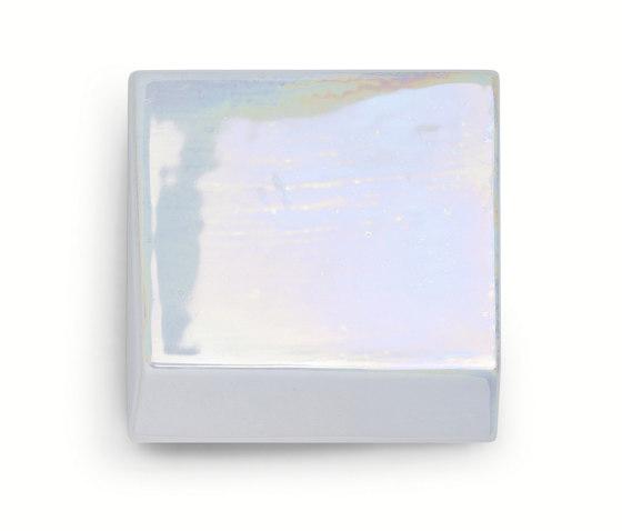 Douro White Lustre von Mambo Unlimited Ideas | Keramik Fliesen