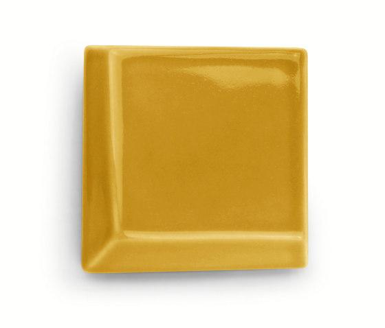 Douro Yellow von Mambo Unlimited Ideas | Keramik Fliesen
