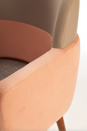 Doble Chair by Mambo Unlimited Ideas   Chairs