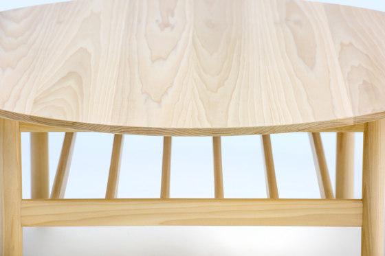 Bilgola Coffee Table by nau design | Coffee tables
