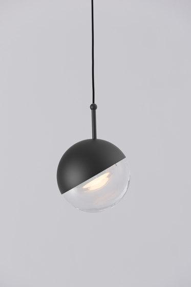 Dora P Pendant Lamp de SEEDDESIGN | Suspensions
