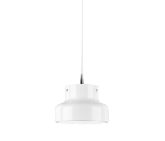 Bumling Mini Pendant by ateljé Lyktan | Suspended lights