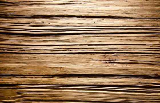Antikwood Rose Oak by VD Werkstätten | Wood veneers