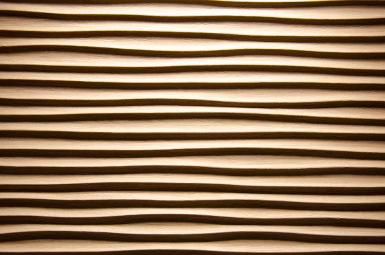 Dune Alpi Light Oak by VD Werkstätten   Wood veneers