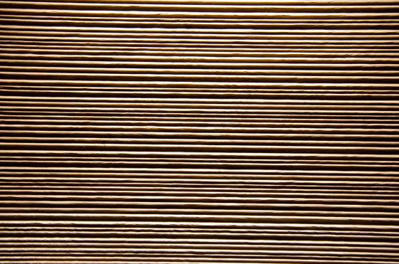 Groove Knob Oak by VD Werkstätten   Wood veneers