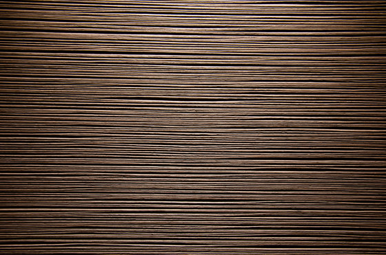 Schilf Alpi Walnut by VD Werkstätten   Wood veneers