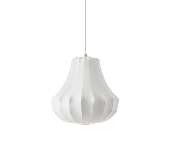 Phantom Lamp Small by Normann Copenhagen | Suspended lights