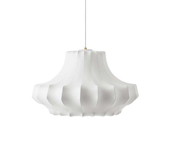Phantom Lamp Medium by Normann Copenhagen   Suspended lights