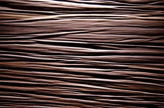 Split Heartwood walnut by VD Werkstätten | Wood veneers