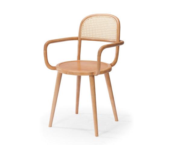 Luc Chair de Mambo Unlimited Ideas   Sillas