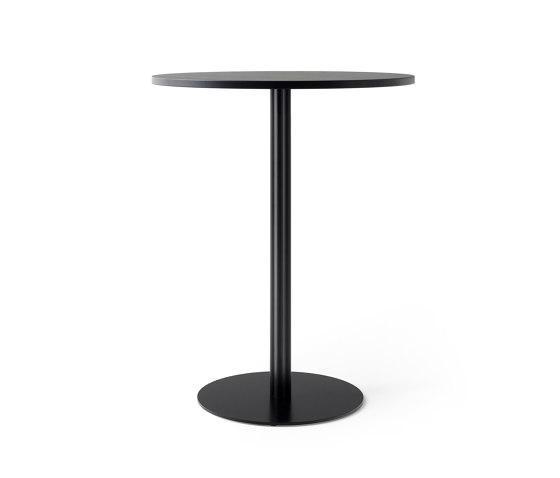 Harbour Chair | Swivel Base von MENU | Stühle