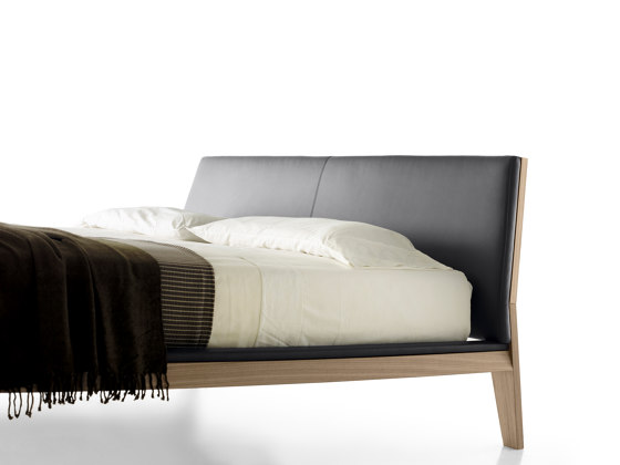 Bel Bed di TREKU | Letti